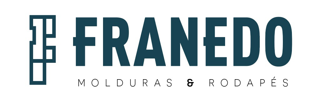 Franedo